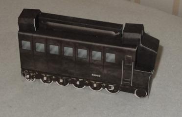 1924 E-EL 2 – SJD