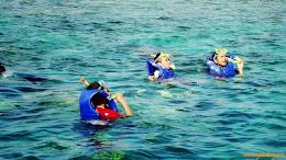 ngebolang-pulau-harapan-2-3-nov-2013-pros-15