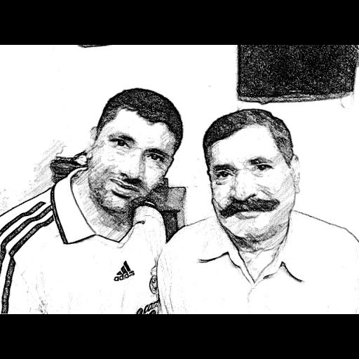 pawan amritsar's profile photo