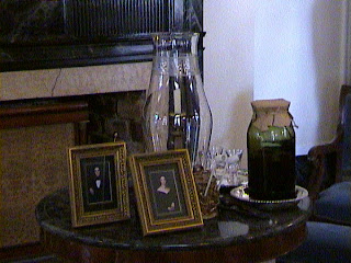1110Inside_a_Southern_Mansion_-_New_Orleans