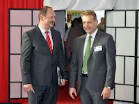 Magyar-magyar párbeszéd (04).JPG