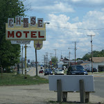 TimPawlak-Vacancy at Chase Motel.jpg