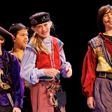 2012PiratesofPenzance - _DSC1216%2B-%2B2012-04-14%2Bat%2B10-24-52.jpg