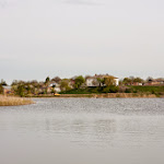 20140427_Fishing_Babyn_018.jpg