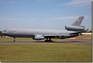 McDonnell Douglas KC-10 Extender  (4)