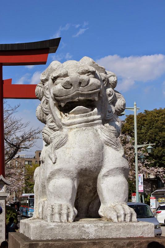 2014 Japan - Dag 7 - marjolein-IMG_0979-0615.JPG