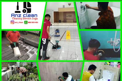 PSBB?  anz_clean siap membantu masalah bersih bersih dimasa psbb