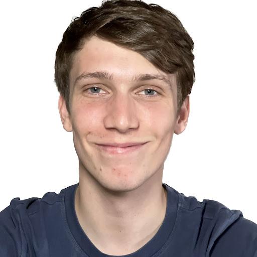 Alessandro Crotta