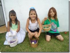 Easter Celebration (61)