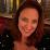 Janeen Saltman's profile photo