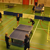 2008 Kerstdubbel toernooi - CIMG0304.JPG