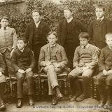 A Class Group Crescent College 1890-91.jpg
