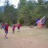 Campaments amb Lola Anglada 2005 - CIMG0403.JPG