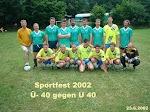 Sportfest_2002_(13_von_22).jpg