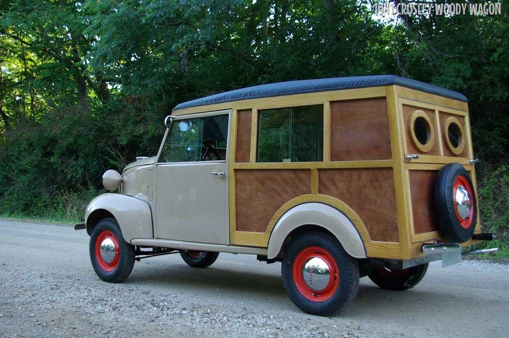 [1941+Crosley+woody+wagon+-+autodimerda.it%5B14%5D]