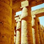 Egypt Edits (195 of 606).jpg
