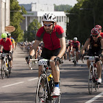 2013.06.02 SEB 32. Tartu Rattaralli 135 ja 65 km - AS20130602TRR_148S.jpg