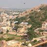 Gopakumar