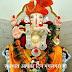 आज तक का सबसे सुदंर मैसेज ( भगवान की प्लानिंग ) - Jokes In Hindi.Net