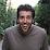 Hernán Rajchert's profile photo