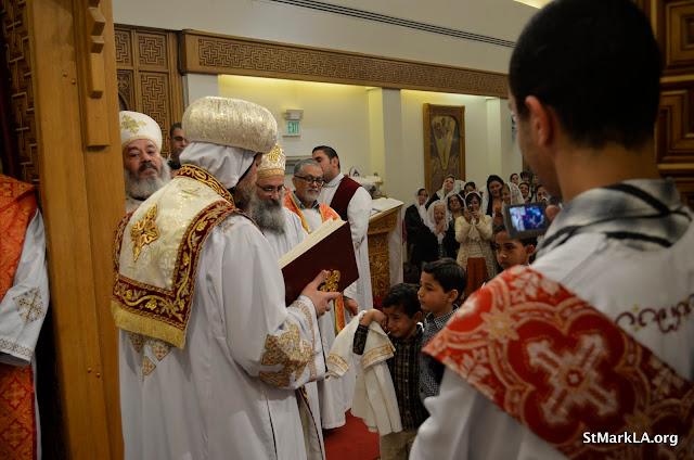 Ordination of Deacon Cyril Gorgy - _DSC0571.JPG