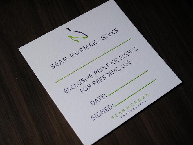 Letterpress business cards archives custom letterpress wedding by reheart Gallery
