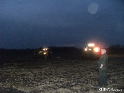 Osterfeuerfahren 2008 - DSCF0128-kl.JPG