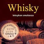"""David Wishart """"Whisky leksykon smakosza"""", Wydawnictwo RM, Łódź 2010.jpg"""