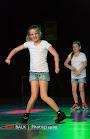 Han Balk Agios Dance-in 2014-1061.jpg