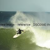 _DSC0640.thumb.jpg