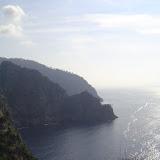 Vacation - DSC02209.JPG