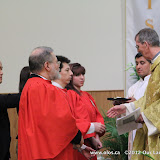 Confirmation 2011 - IMG_4527.JPG