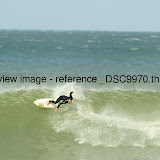 _DSC9970.thumb.jpg