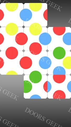 Cheats, Solution, Walkthrough for TileMap level 36