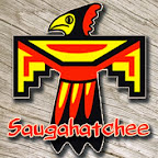 Saugahatchee District icon