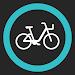 CycleFinder Icon
