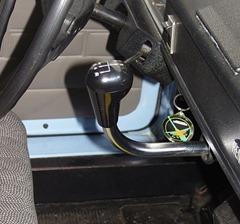 440px-Renault4inside