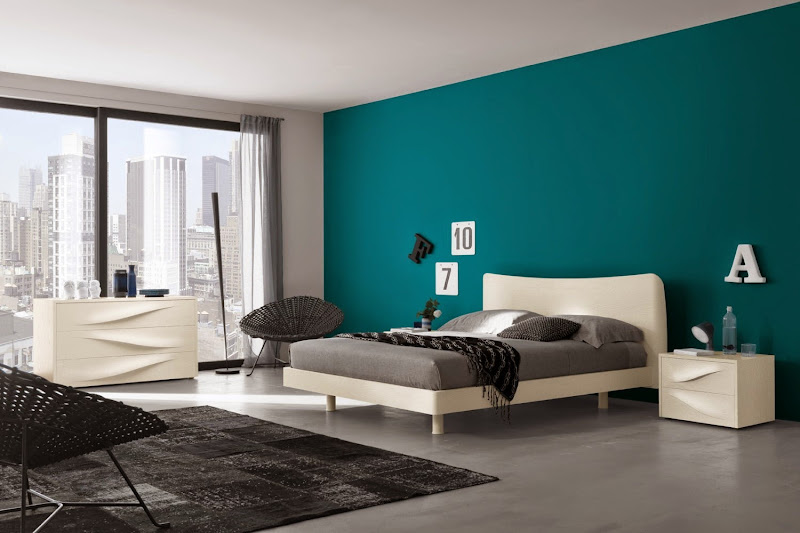 Signorini Arredamenti Arredi per camere da letto in provincia di Bergamo