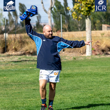 Liga reg. VRAC - Arroyo Rugby Oct. 2018_DSC2843