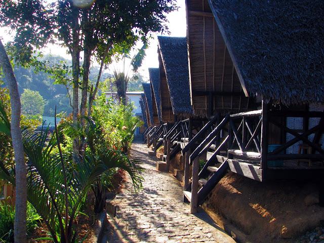 صور من مدغشقر Madagascar 14685706332