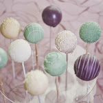 Azul Fives by Karisma - cc_cake_pops.jpg