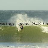 _DSC9018.thumb.jpg