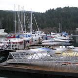 2012 Fishing Derby/Spa Day - SYC%2BFishing%2BDerby%2B2012%2B021.jpg