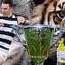 2020 AFL Grand Final – Tips, Predictions & Odds