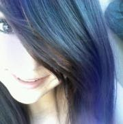 Brittney Vasquez Photo 10