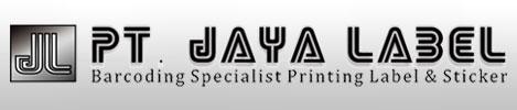 Lowongan kerja Adminitrasi PT Jaya Label (Semarang)