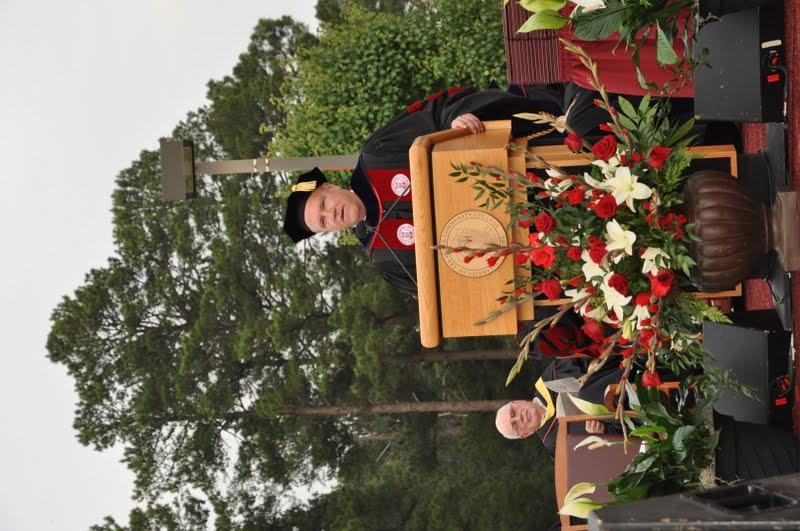 Graduation 2011 - DSC_0178.JPG