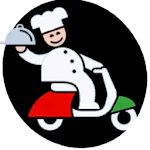 Food Mate - Order Food Online icon