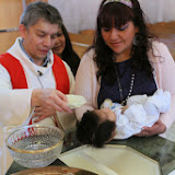 Baptism May 19 2013 - IMG_2885.JPG