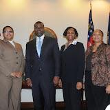 Dec. 2010: ELI Visits Atlanta - DSC_7992.jpg